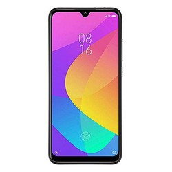 "Smartfon Xiao mi mi A3 6,08 ""Octa Core 4 GB pamięci RAM 4030 mAh 3"