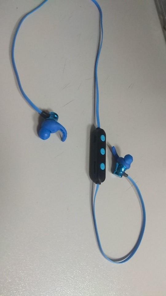 Yodeli XT 22 Bluetooth Wireless Headphones 5.0 Support TF Card Sport Headset Handsfree Stereo Earphone with Mic for Mobile Phone|Bluetooth Earphones & Headphones|   - AliExpress