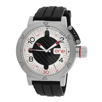 Relógio masculino ene 11463 (51mm)
