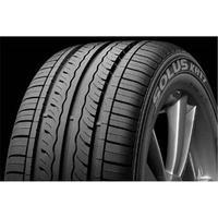 Kumho 205/60 HR16 92H KH17 SOLUS  Tire tourism