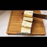 """#美食说出""""新年好""""#三鲜豆腐汤这样做,简直鲜到没朋友的做法图解3"""