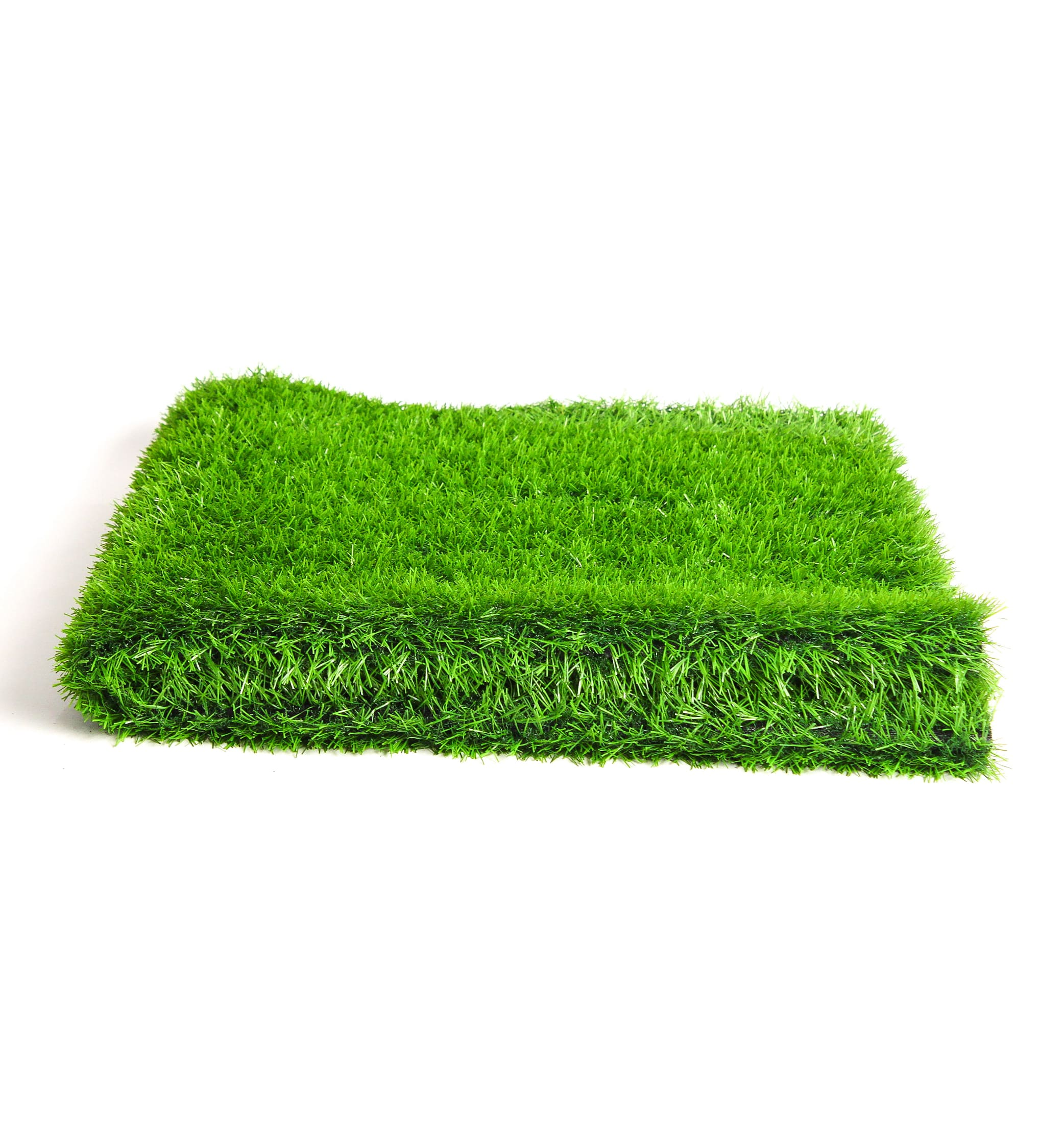 Artificial Turf For Garden And Garden, Landscape Design, Pile 25 ± 1mm In Rolls Wide 2 M. And Long 25 M., Item No. Naturep-2513-2