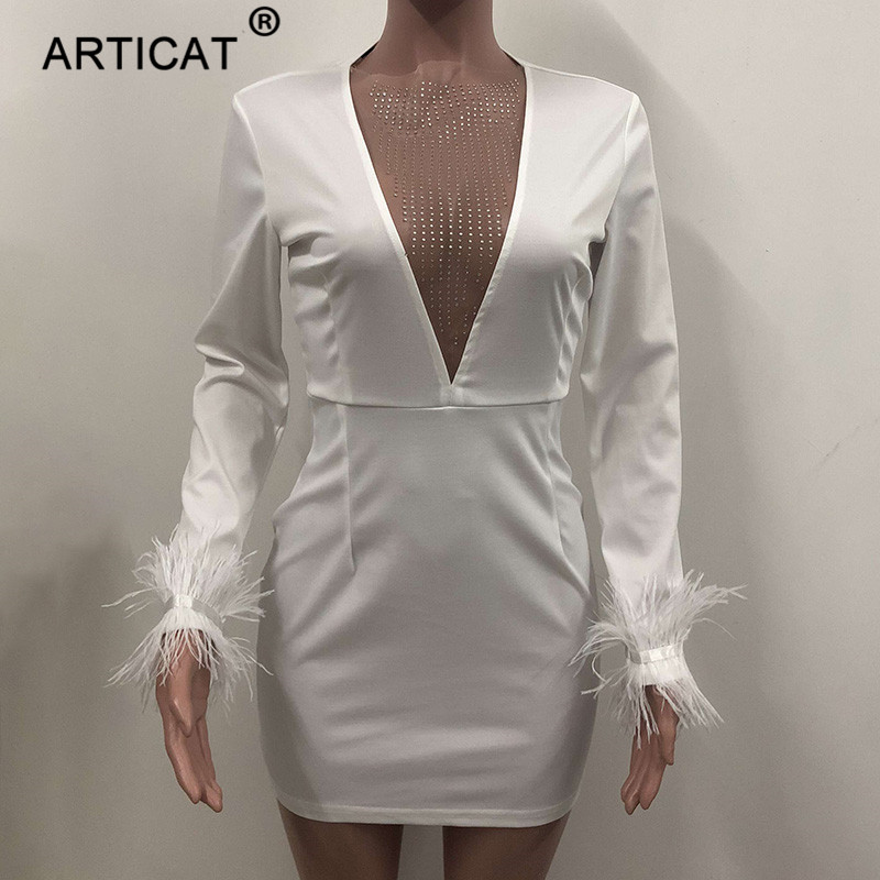 party dress (1)