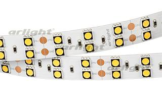 021468 (1) Tape RT 2-5000 24V Day5000 2x2 (5060, 600 LED, CRI98) [28.8 W/...