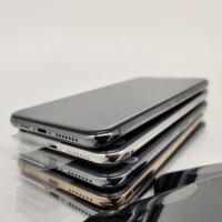 아이폰 6 128 Gb