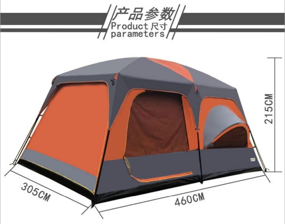 FireShot Capture 1290 - 帐篷 户外帐篷户外野营5-6人两房一厅帐篷大帐篷户外二_ - https___detail.1688.com_pic_593013373580.html