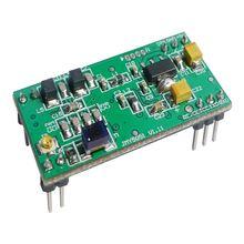 Оригинальные 1356 МГц hf rfid считыватели uart и iic которые