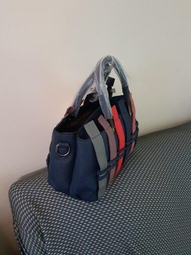 -- bolsos bolsos Mulheres