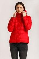 Finn flare women's jacket