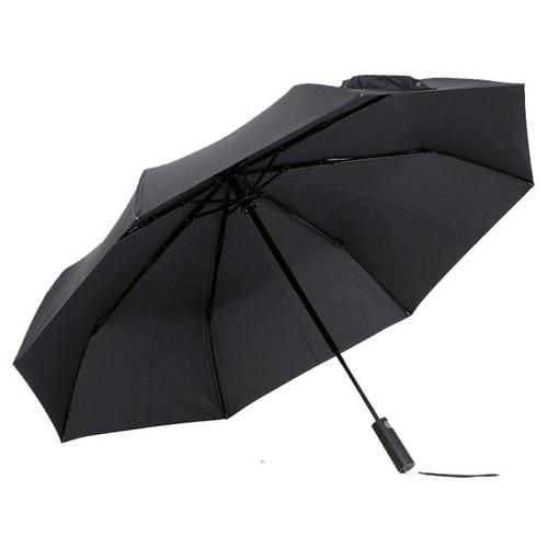 Зонт Автомат Xiaomi Mijia Automatic Umbrella E-UMBRAVT