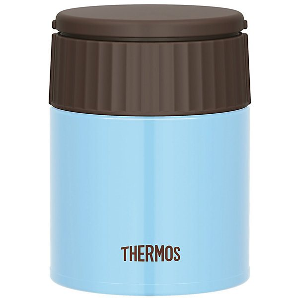 цены Thermos Thermos