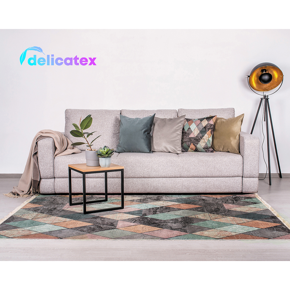 Carpet Delicatex Maro Motive Home Textile in the childhood living room carpets on the floor publius vergilius maro des publius virgilius maro werke bd 2