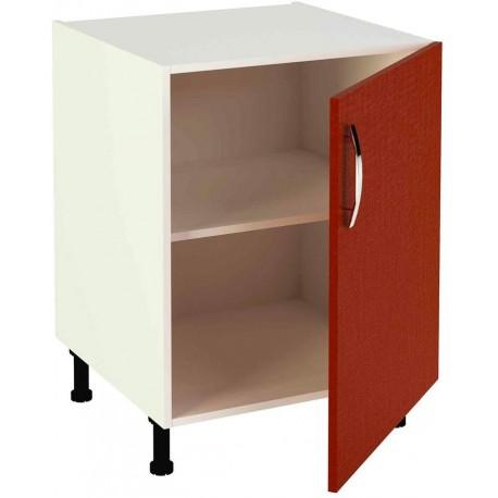 Kitchen Furniture Low 60 To Door In Various Colors