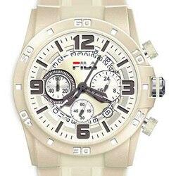 Unisex zegarek Fila FA1033-02 (44mm)