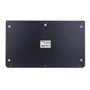 Image 5 - Worlde Panda mini Portable Mini 25 Key USB Keyboard and Drum Pad MIDI Controller