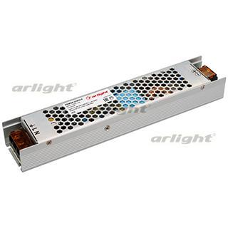 024120 Power Supply ARS-150L-24 (24 V, 6.25A, 150W [IP20, 2] Box-1 Pcs ARLIGHT-Блок Power Supply/AC/DC Power Supply ^ 20