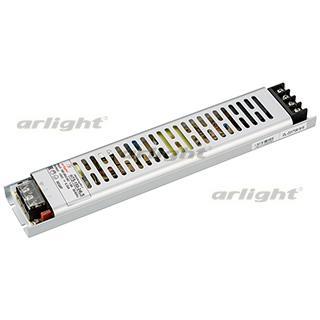 023257 Power Supply HTS-150-24LS (24 V, 6.25A, 150W [IP20, 2] Box-1 Pcs ARLIGHT-Блок Power Supply/AC/DC Source ^ 20