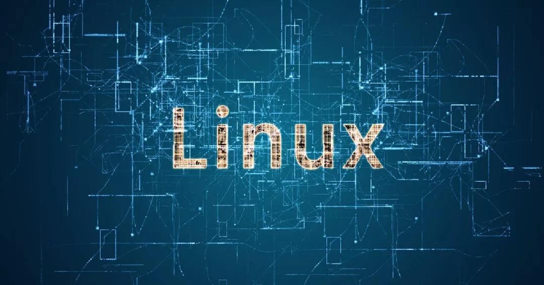 """Linux合体Windows,新生态""""无敌""""!"""