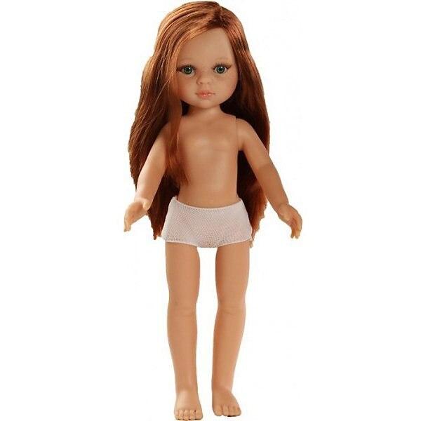 Doll Paola Reina Christie, 32 Cm