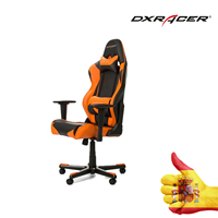 Chair Gaming Office Racing Armchair Gamer DXRacer proffesional Videogames PC PS4 PS5 XBOX NINTENDO