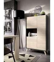 Module high three door for salon or kitchen Ness      -