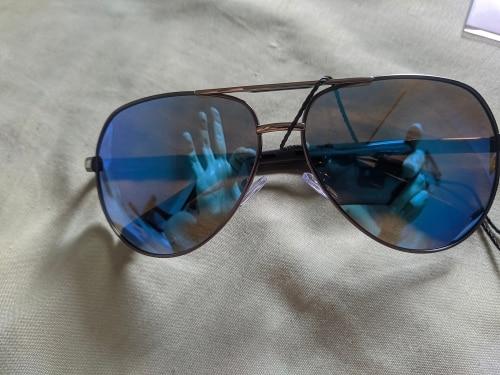 KINGSEVEN Men Vintage Aluminum Polarized Sunglasses Classic Brand Sun glasses Coating Lens Driving Eyewear For Men/Women|shades for men|brand polarized sunglassespolarized sunglasses - AliExpress