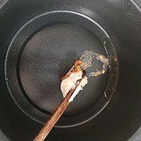 干锅鸡翅的做法图解4