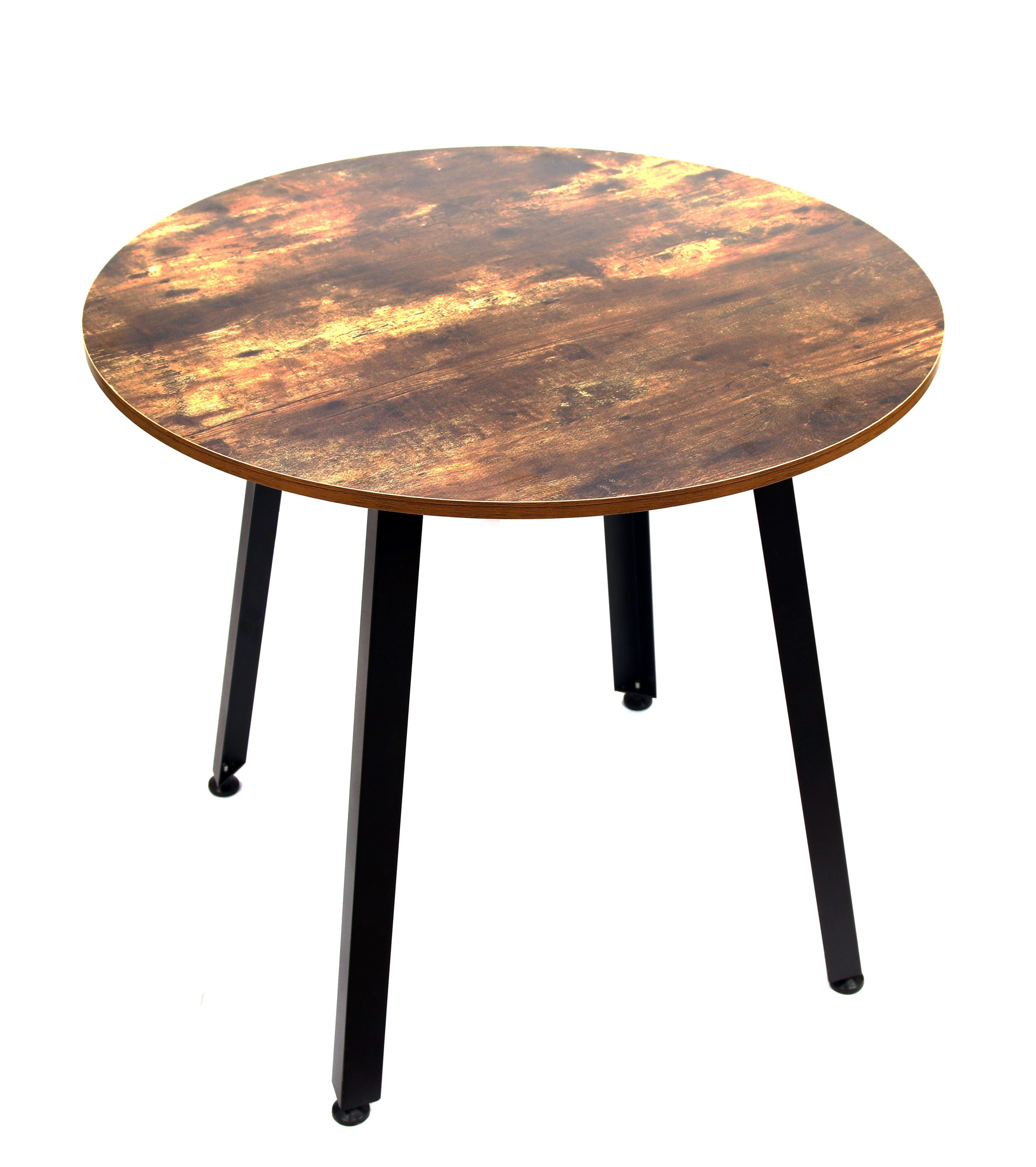Kitchen Table SOKOLTEC HW3003