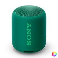 Draagbare Bluetooth Speakers Sony SRSXB12