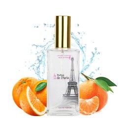 Perfume PdParis Allure Homme Sport, para hombre, ingredientes naturales, 100% calidad