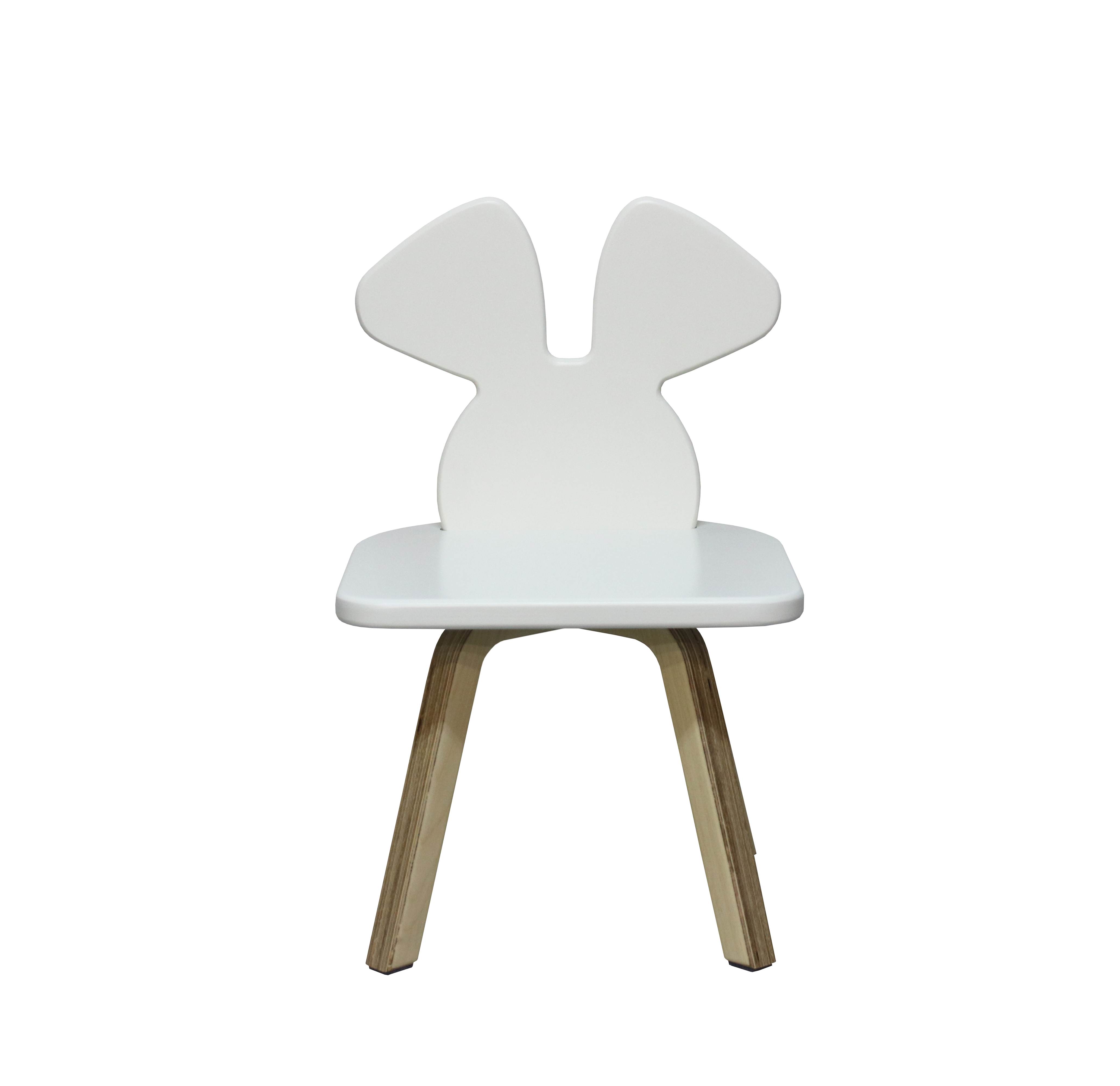 Baby Chair Millwood