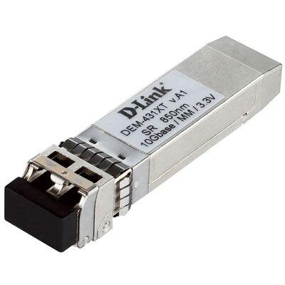 Transceiver D-LINK 10gigabit SFP Module Sr