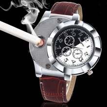 Многофункциональные usb зарядка электронная сигарета зажигалка
