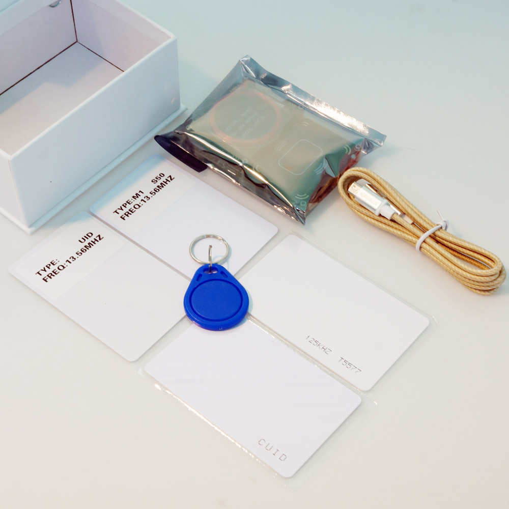 Top Saleproxmark3 develop suit Kits 3.0 pm3 NFC RFID reader writer SDK for rfid nfc card copier clone crack