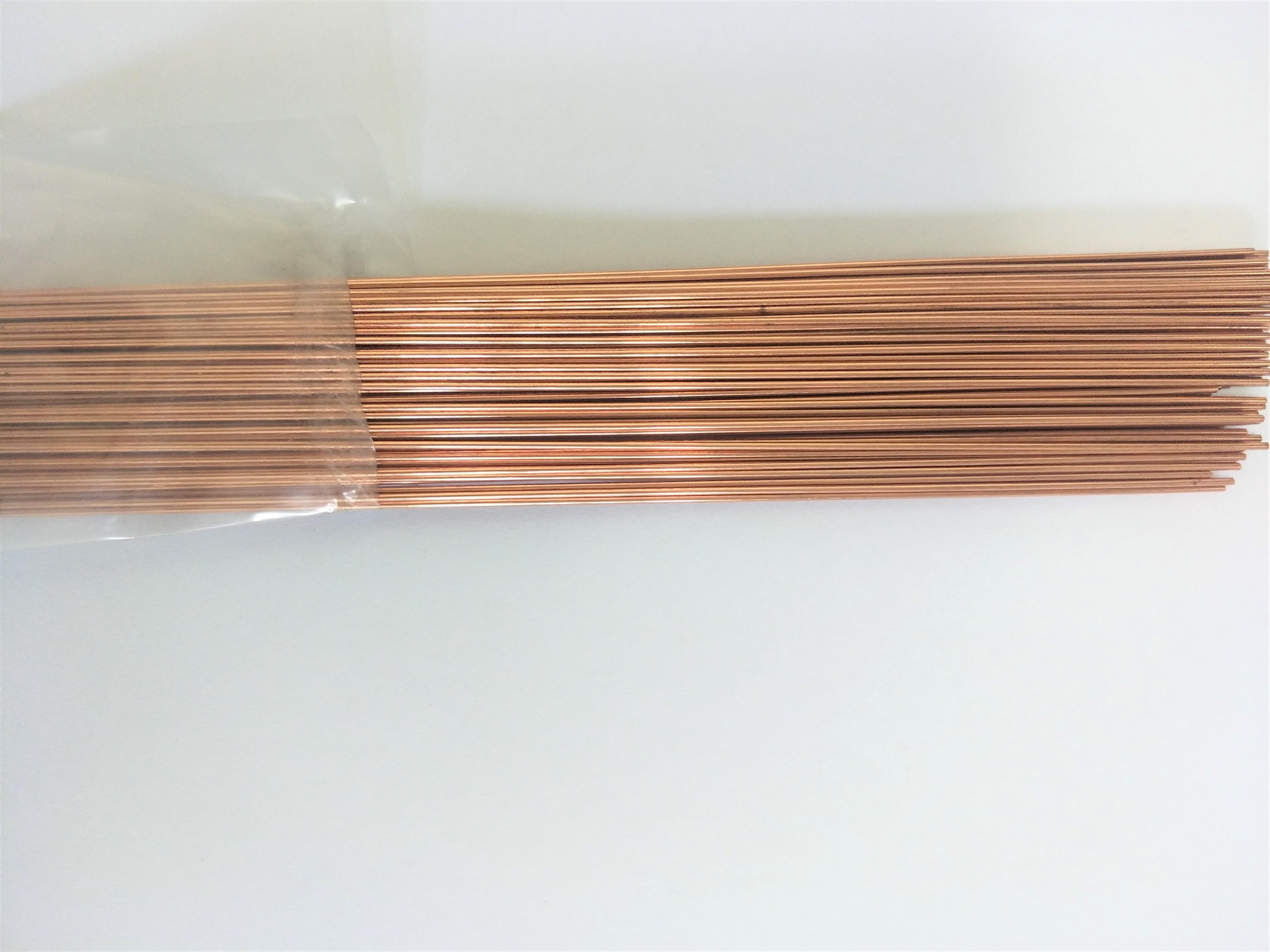Welding Welding Rod GM Material TIG Pack Filler Laser GMSKD61 Mold 1KG SKD61 Wire