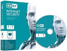 ESET – Sécurité Internet 2021, 12 mois, 1 an Garanti, Livraison gratuite, pour tous les pays
