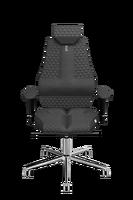 Poltrona ergonomica da Kulik System - NANO