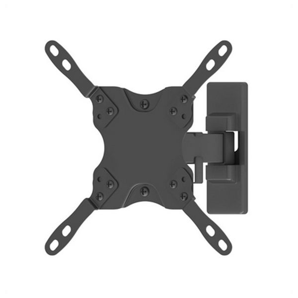 """TV Wall Mount with Arm TooQ LP2042TNL B 13"""" 42""""