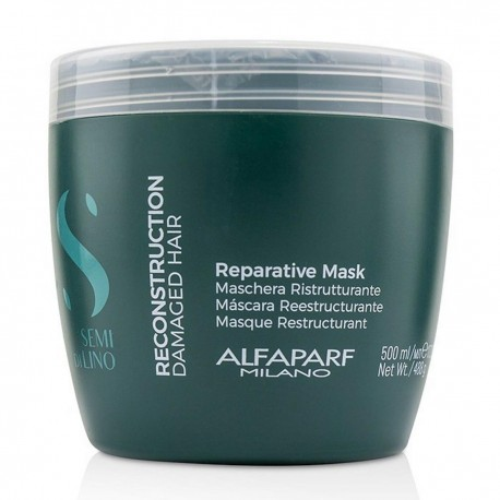 ALFAPARF REPARATIVE MASCARILLA 500ML