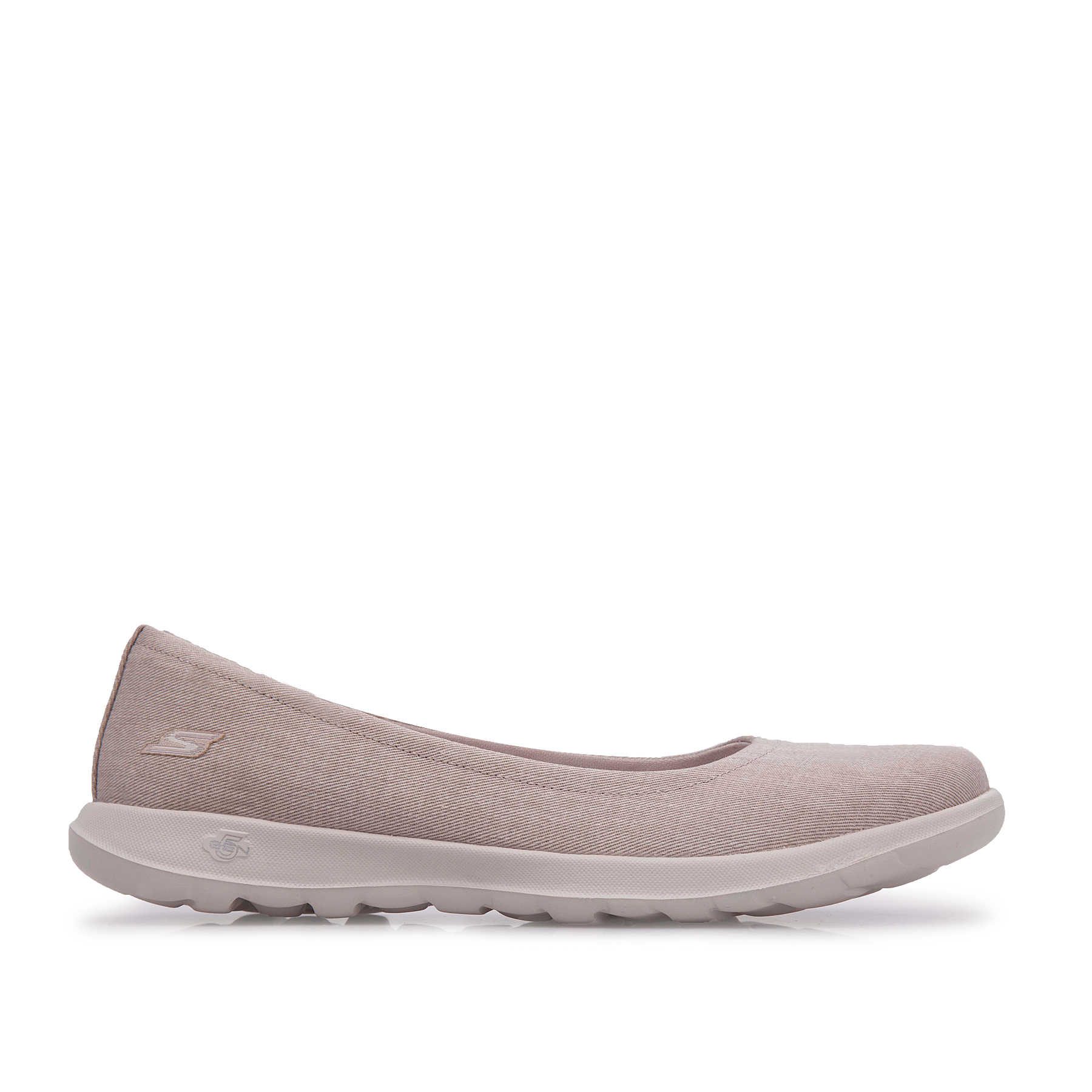 Walk Lite Shoes WOMEN SHOES 15393 TPE