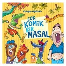 Very Funny Masal Erdogan Oğultekin