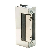 Lock JIS 12 Volt 1730 Without Opposite