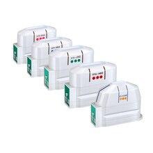 2d/3d/4d Hi Fu Cartridge Tips Voor Verkoop Met 100000 /200000 Shots