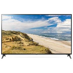 Smart TV LG 70UM7100 70