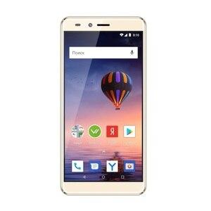 Smartfon vertex imponuje Aero 3G Dual SIM