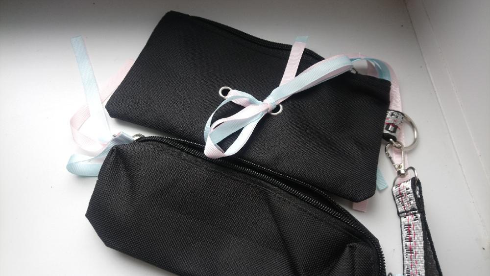 Mochilas feminino feminino mochila