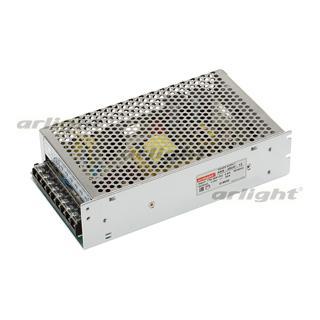 020819 Power Supply HTS-250M-12 (12 V, 20A, 240W [IP20, 3]...