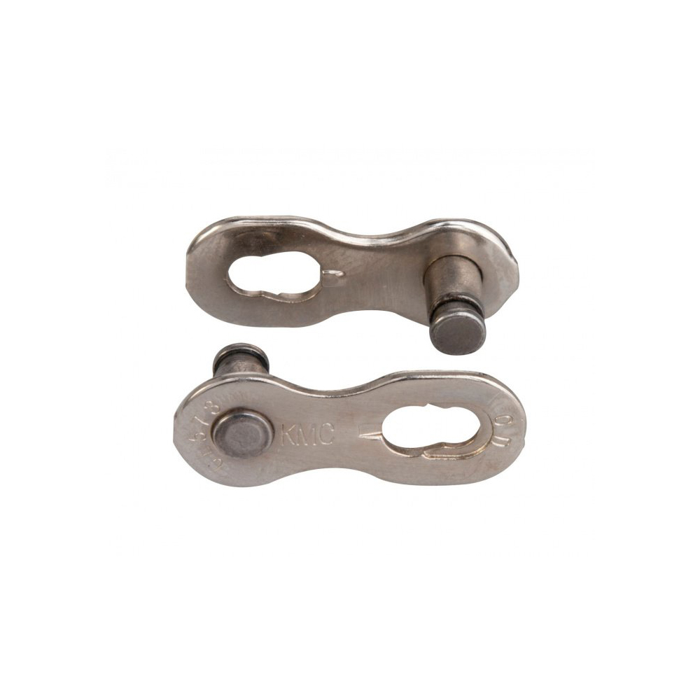 1Pair KMC Missing Link Bike Bicycle Master Chain Link Connector 6//7//8//9//10 Speed