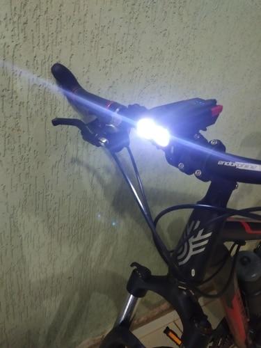 -- telefone bicicleta selvagem