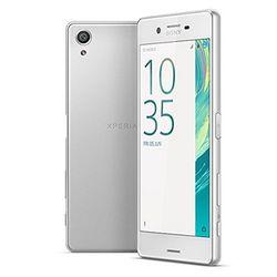 Mobile Telephone Sony X Xperia 5 4G 32 GB Quad Core White